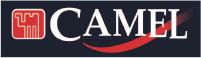 Camel 駱駝漆