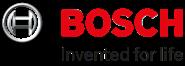 Bosch 博世